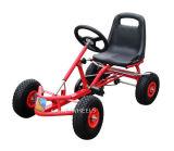 Стальная рамка идет Kart, супер идет тележка для малышей (GK-001)