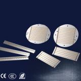 真新しいT8 LEDの管は1.2m-2.4m 4FT-8FT 9W 13W 22W 44W 4FTをつけるLEDの管が180を統合した