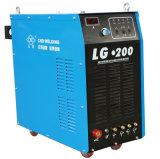 резец металла резца LG-200 плазмы воздуха 200A с сертификатом Ce