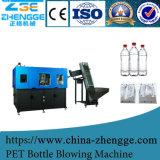 Máquina que sopla de la boca del tarro ancho de Bottle_Pet