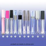 Private Label OEM Melhor lindos impermeáveis Lip Pluming Gloss