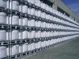 Sac en bloc tissé par pp pour les produits actionnés et granulaires d'emballage