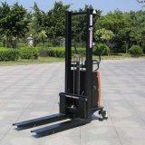 Empilhador elétrico de um alcance de 1.0 toneladas com Estar-em tipo (CDSD10)