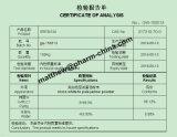 Gw-501516 CAS : 317318-70-0 poudre Cardarine de GMP Sarms
