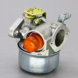 Tecumseh 640025b 640025c 640025A 640004 640014 un carburatore dei 640025 carburatori