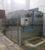 Forno de secagem da fruta da circulação de ar quente do CT-C para o quivi