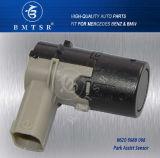Sistema de sensor de estacionamento para automóvel 66206989068 E39 / X5 E53