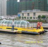 9.9HP Электрический Подвесной лодочный мотор