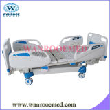 مصنع مباشر [ب502] مستشفى سرير كهربائيّة