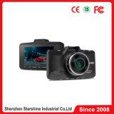 Ультра камера G98 черточки автомобиля 1296p с ночным видением