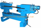 De Scherpe Machine van de Plaat van het Staal van de Schijf van Automic