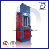 Machine verticale manuelle de presse de meilleure qualité chaude pour plus facile