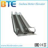 Cer Vvvf Innen- und gewöhnliche Rolltreppe mit 35 Grad