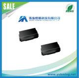 Elektronisches Bauelementschottky-Sperren-Gleichrichterdiode für gedruckte Schaltkarte