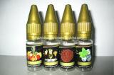 Le meilleur E-Liquide liquide d'E pour la cigarette électronique