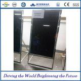 Macrolink Oerlikon 125W Amorphous Silicon Solar PV Module