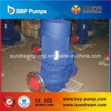 Bomba de água Bombas de Shanghai China Kyl
