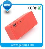 Altoparlante portatile di Bluetooth di migliori prezzi mini
