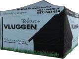 Faltendes Zelt der Qualitäts-3*6m mit Polybeschichtung