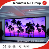Schermo di visualizzazione dell'interno del LED di colore completo SMD di alta qualità P5
