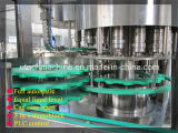 Niedriger Preis-Qualitäts-Wasser-Füllmaschine (CGF-Serien)