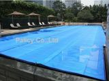 400mirco N Plastic Swimming Pool Cover