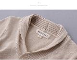 Baumwollsprung 100%/Herbst-Kind-Kleid für Jungen