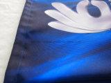Min.順序1はオックスフォードファブリックドローストリング袋(SSdB3)をカスタム設計する