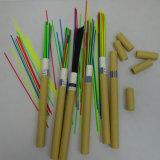 Enfants bricolage 3D Pen impression PLA Filament Fournisseur