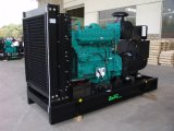 BF-C103 Generator van het Type van Reeks van 60baifa Cummins de Open