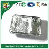 Folie van het aluminium container-2