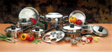 Disques 1050 en aluminium de Ho des bons prix pour le pot