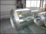 Feuille laminée à froid/enroulements d'acier doux