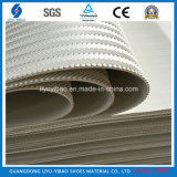 Rubber Sheet met Pattern (ly-N2016098)