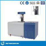 Calorimeter-volledig Automatische calorimeter-Bom Calorimeter