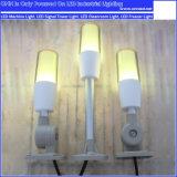 단 하나 층 LED 신호 탑 빛에서 3 색 M4t