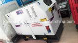 10kVA - 2250kVA gerador diesel silencioso com Perkins Engine ( PK30120 )