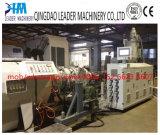máquina da extrusão da tubulação de fonte da água do HDPE de 160-400mm