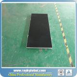 Fase portatile poco costosa della fase astuta portatile all'ingrosso dei prodotti