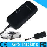 1575.42 отслежыватель MHz GPS Antenna/GPS