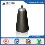 La Cina personalizzata Factory Special Steel Alloy Casting per i ricambi auto