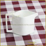15 séries en céramique de thème de losange de vaisselle de PCS