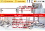 Beste verkaufengas-elektrische Heizung kräuselt Maschine (maunfacturer)