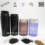 Populäre Tendenz-sofortige Haar-Verdickung-Faser-bestes Keratin-Produkt-Haar-Faser-Puder