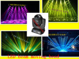7r 230W Stage СИД Beam Moving Head Light