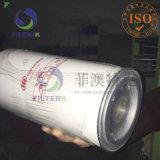 Filtro da Collant del bordo di Ingersoll del rimontaggio di Filterk 92888262