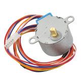 Brushless Motor re-260ra van gelijkstroom