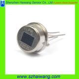 Горячее Selling PIR Infrared Radial Sensor для Human Motion Detector (D203S)