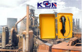 Телефон Knsp-03 Sos линияа связи между главами правительств телефона телефонная трубка непредвиденный