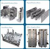Fábrica plástica do molde, molde plástico que faz, molde plástico de uso geral